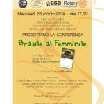 BRASILE_volantino_A5_Pagina_1