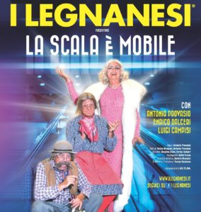 locandina_legnanesi