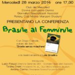 BRASILE_volantino_A5_mail_Pagina_1