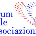 logo forum 2