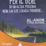 AL-ANON 001