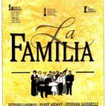 lafamiglia-poster2