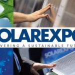 solarexpo-innovation-cloud