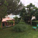 """ISOLA D'ELBA: un Turismo a misura d'uomo nella tutela dell'ambiente, Hotel """"Danila"""" docet."""