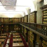 braidense_salateologica