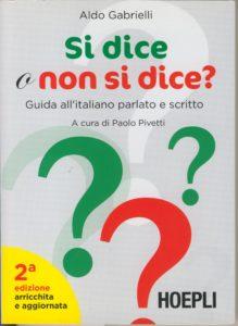 PAOLO PIVETTI E LE PAROLE 001