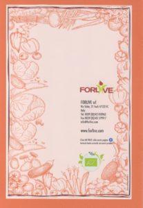 FORLIVE 001