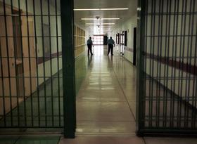 carcere_corridoio_280xFree