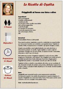 osa-friggitelli-con-patate-2
