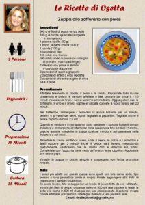 zuppa-allo-zafferano-con-pesce