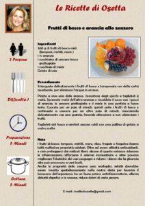frutti-di-bosco-e-arancio-allo-zenzero-con-foto