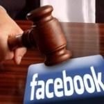 Quali reati sui social network e come prevenire
