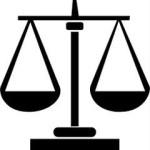 La legge Cirinnà ed i risvolti giuslavoristici