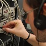 La disciplina delle intercettazioni telefoniche, cosa cambia nel ddl Orlando