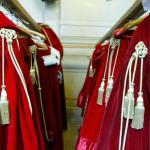 La lunga astensione della magistratura onoraria, le ragioni