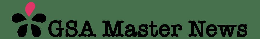 GSA Master News