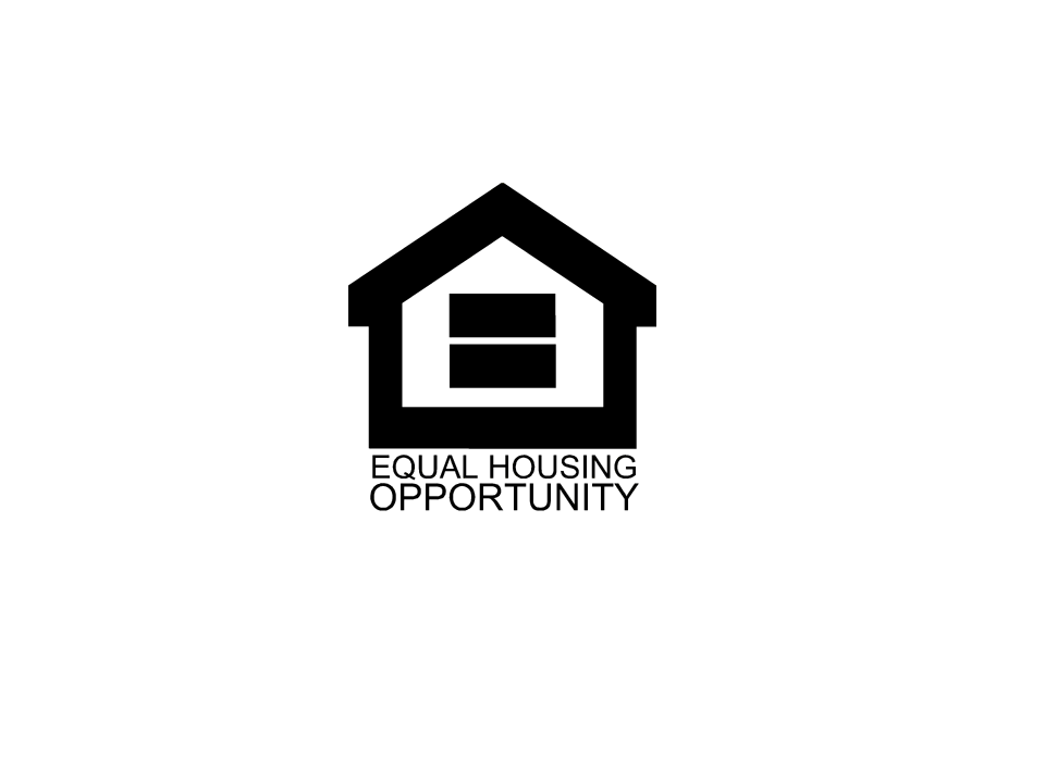 Equal Opportunity Housing 20150527 – Good Samaritan Ministries