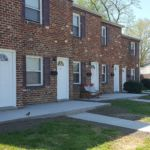 GSM Townhomes