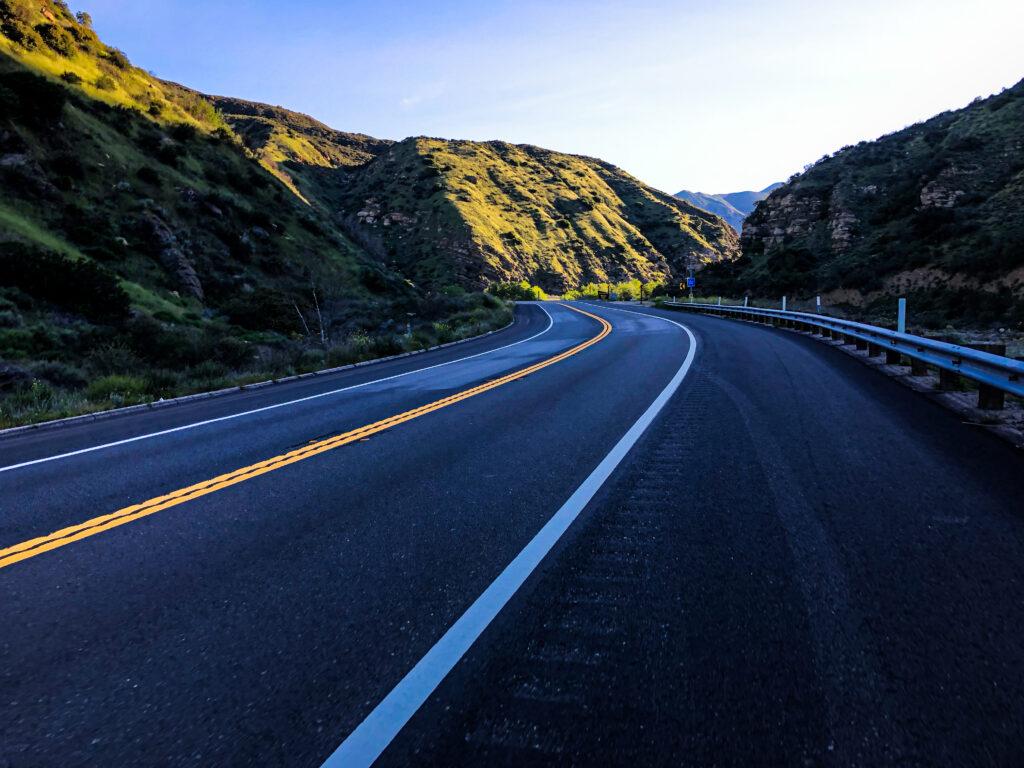 highway-38-climb