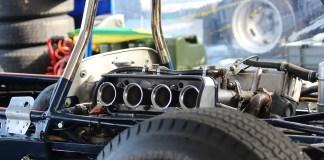 L'histoire de Ligier