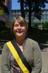 Julie_Patte,_échevine_de_Charleroi