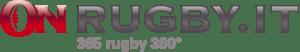 onrugbylogo-300x52