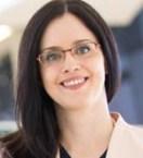 Dr Ursula Lutzky