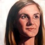 Emalee Beddoes-Davis