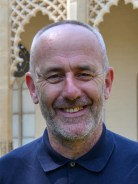 Cllr Steve Davis