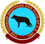 GSDC Colour Logo small