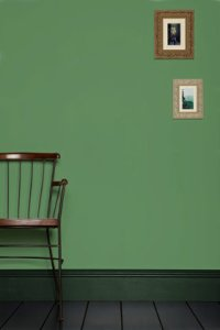 farrow and ball decorators