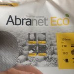 Abranet Eco Pads Review