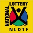 National-Lottery-Logo-150x150