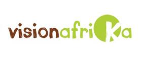 VisionAfrika Logo