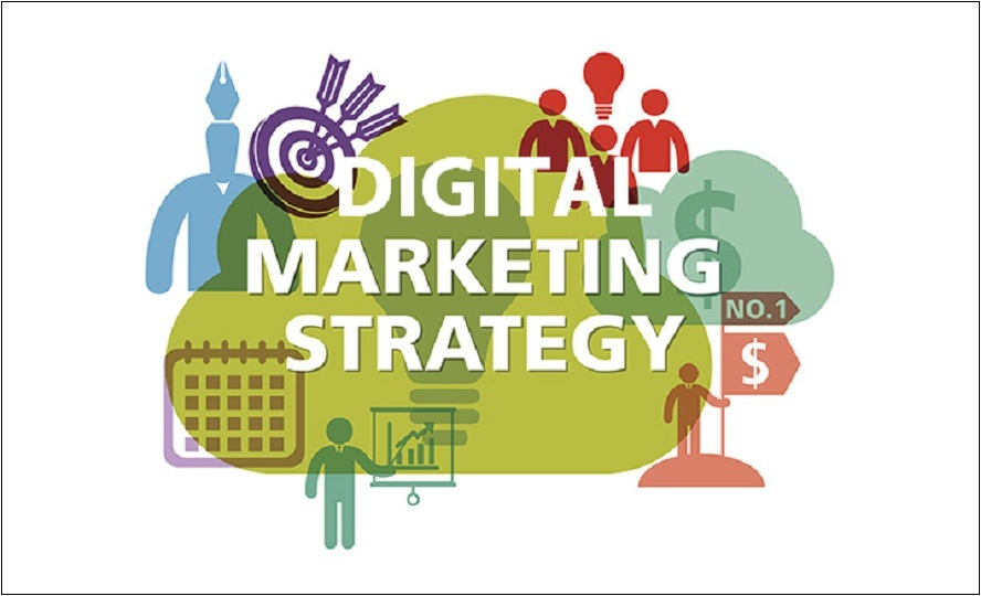 Most Effective & Rewarding Digital Marketing Tactics for Your Business