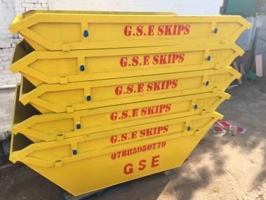 gse-skips-hire-new-skips-3