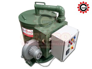 Centrifugal Drier Machine