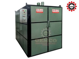 Baking Oven ( Electrical )