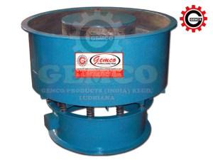 Oven Dryer ( Vibro Type )