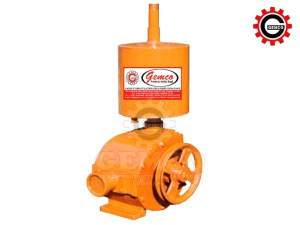 Air Agitation Compressor