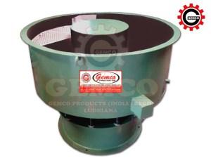 Oven Dryer (Vibro Type)