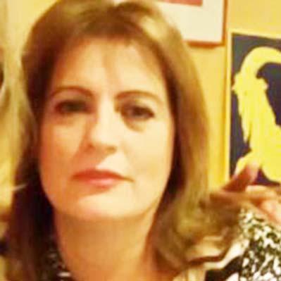 Drita Musliu, prind