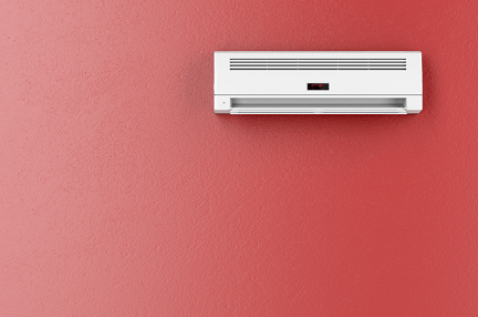 https://i2.wp.com/www.gsheating.com/wp-content/uploads/2021/05/ductless-air-conditioning-1.png?fit=432%2C286&ssl=1