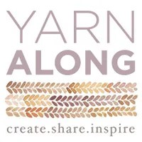 yarn along widget