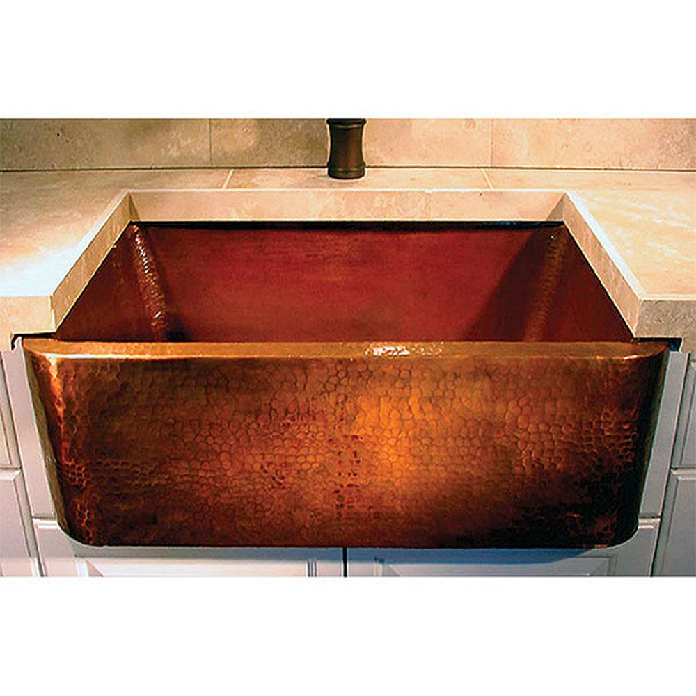 Apron Sinks Grove Supply Inc Philadelphia Doylestown Devon Southampton PA
