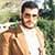 محمود السيد