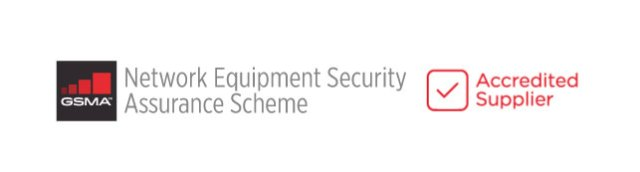 GSMA Network Equipment Security Assurance Scheme