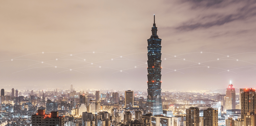 A Rapidly Growing Ecosystem Meets: the APAC IoT Partnership Programme comes to Taipei image
