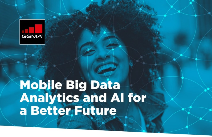 Mobile Big Data Analytics and AI for a Better Future: AI Ethics Principles image