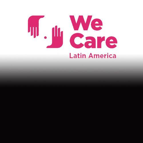 WeCare Latin America